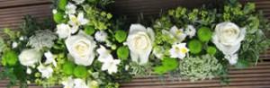 Funeral Flowers Florist